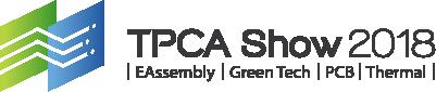tpcashow-logo
